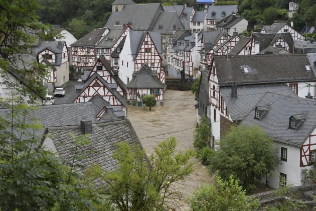 floods-in-rhineland-palatinate
