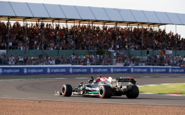 british-grand-prix-2021-practice-and-qualifying-silverstone