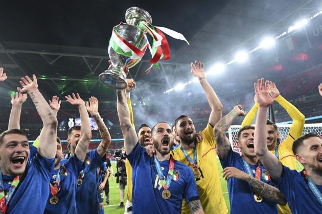 football-euro-2020-final-italy-england-4-3-ie