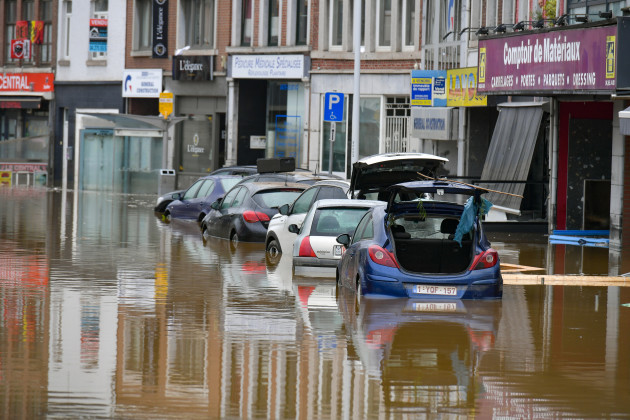 storms-cause-severe-flooding-in-europe