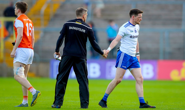 conor-mcmanus-with-kieran-mcgeeney-after-the-game
