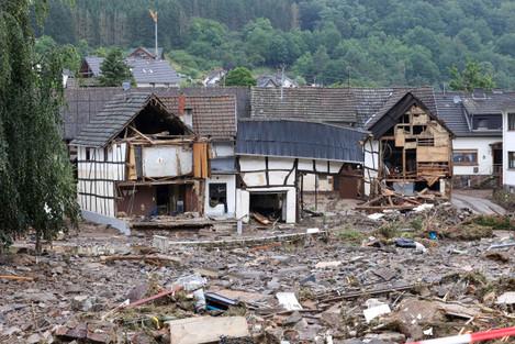 germany-ahrweiler-floods