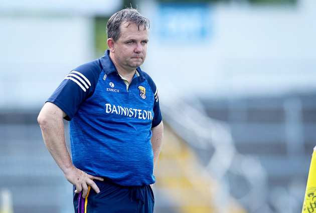 davy-fitzgerald-dejected-late-in-the-game