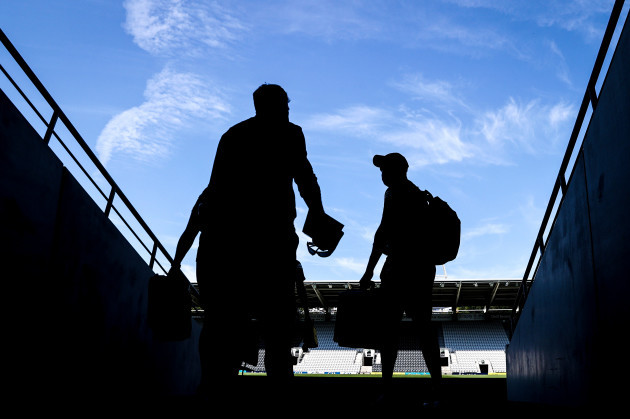 the-limerick-stats-team-arrive-at-pairc-ui-chaoimh