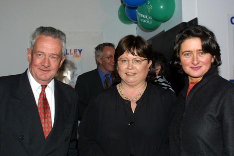 fiona-o-malley-progressive-democrats-general-election-campaign-2002
