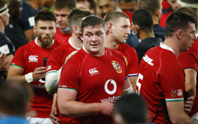 cell-c-sharks-v-the-british-and-irish-lions-castle-lager-lions-series-emirates-airline-park