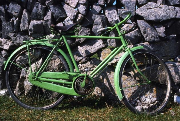 aran-islands-co-galway-ireland-bicycle