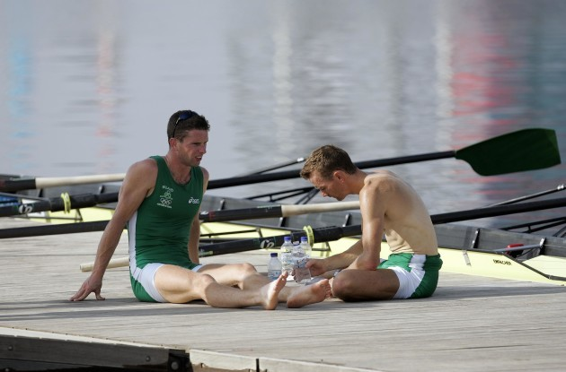 paul-griffin-and-niall-otoole-after-finishing-last-in-the-final