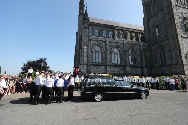 brendan-og-duffy-funeral