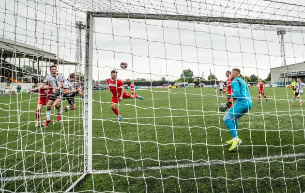 david-mcmillan-scores-his-sides-second-goal
