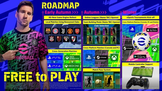 roadmap-1-1626851317090