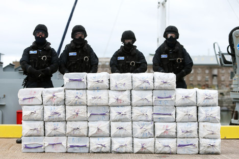four-held-over-yacht-drugs-haul