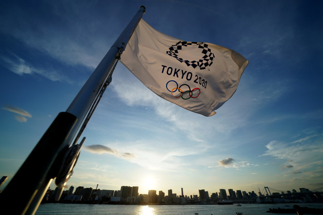 tokyo-2020-olympic-games-preview-thursday-july-22nd