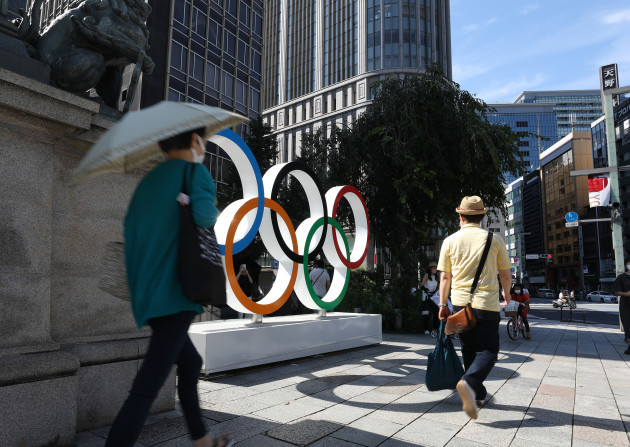 tokyo2020japan-tokyo-olympic-games-countdown