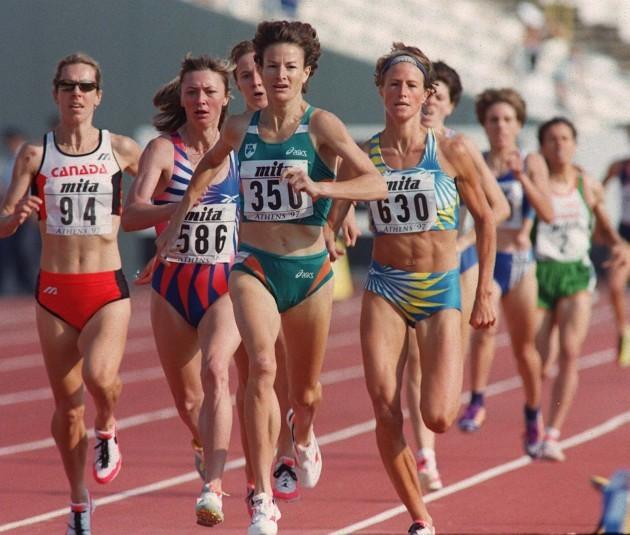 athletics-osullivan-wins