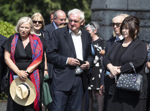 des-omalley-funeral