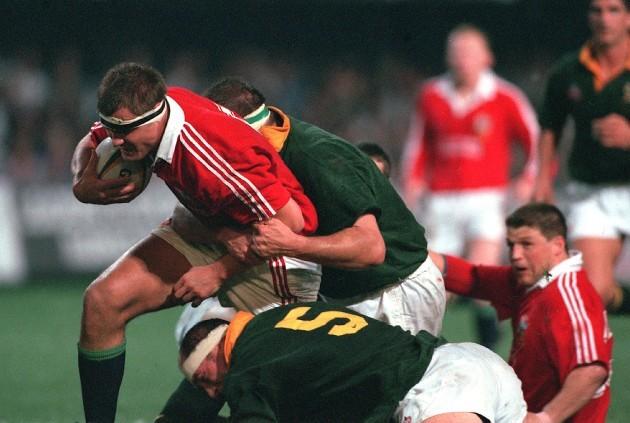 jeremy-davidson-1997