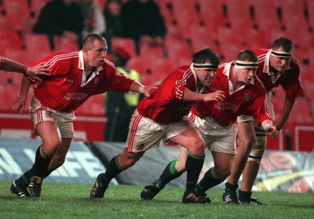 williams-tom-smith-paul-wallace-and-jeremey-davidson-1997