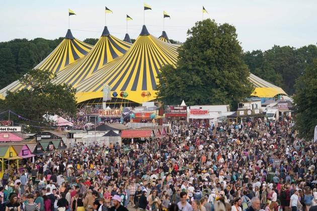 latitude-festival-2021-southwold