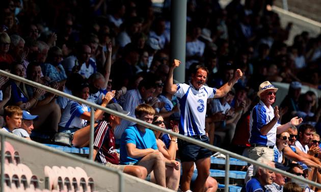 waterford-fans-celebrate-a-score