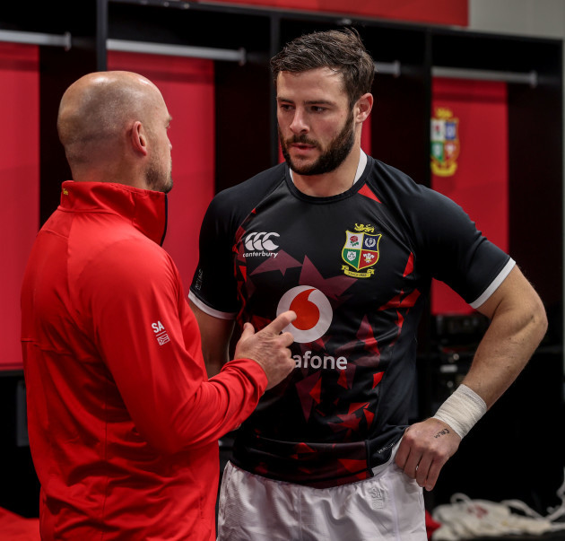 gregor-townsend-with-robbie-henshaw
