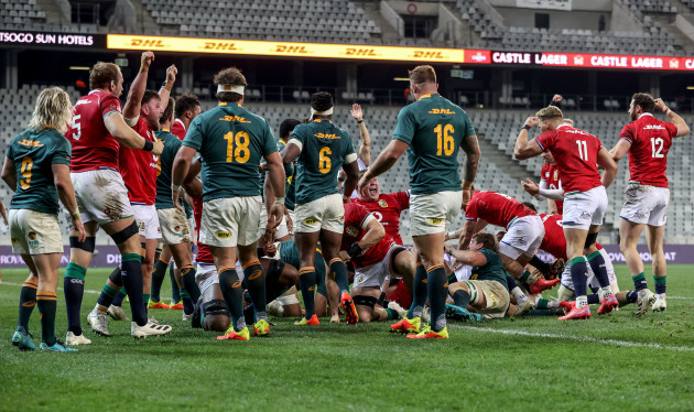the-british-irish-lions-celebrate-after-luke-cowan-dickie-scores-a-try-from-the-maul