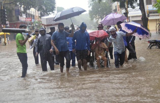 india-landslide