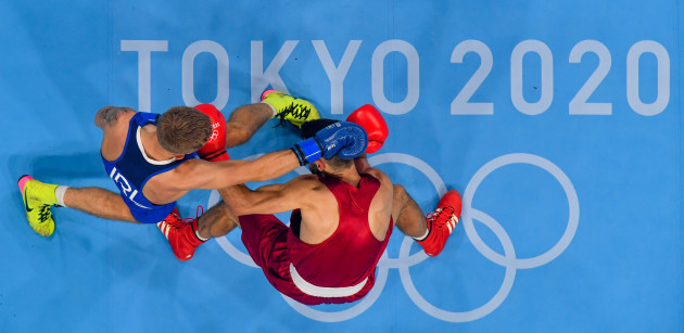 tokyo2020-xhtp-japan-tokyo-oly-boxing-mens-feather-round-of-32