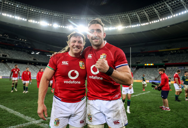 hamish-watson-and-jack-conan-celebrate-after-the-game
