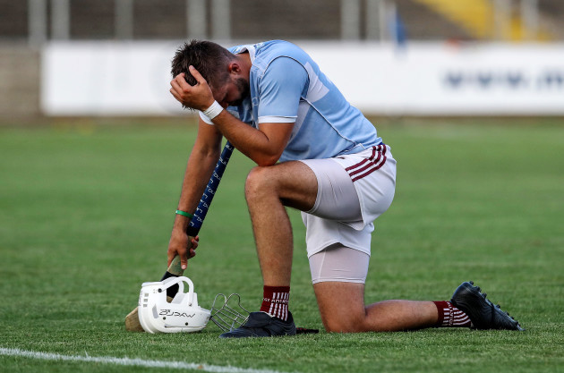 tommy-gallagher-dejected-after-the-game