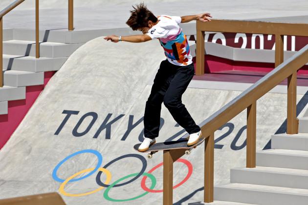 olympics-skateboarding-july-25