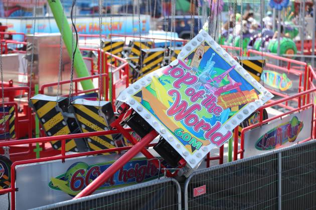 funfair-ride-collapse