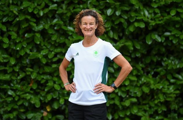 team-ireland-olympic-home-tour-cork
