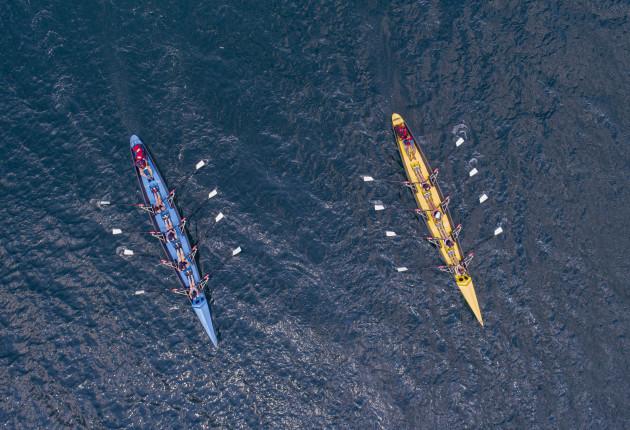 Ballinskelligs Offshore Regatta1