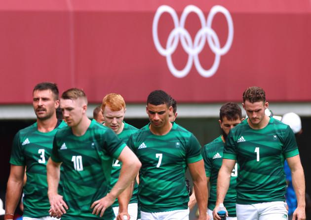 the-ireland-team-dejected