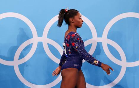 tokyo2020japan-tokyo-oly-artistic-gymnastics-womens-qualification