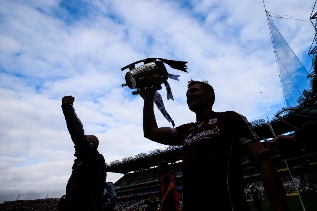 joe-canning-celebrates-after-the-game