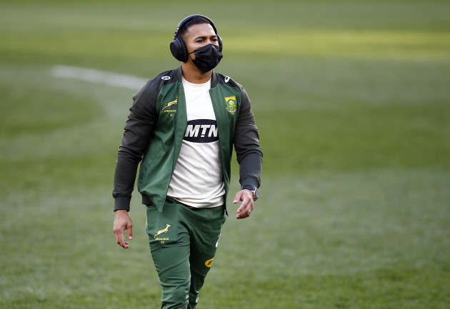 south-africa-v-british-and-irish-lions-castle-lager-lions-series-first-test-cape-town-stadium