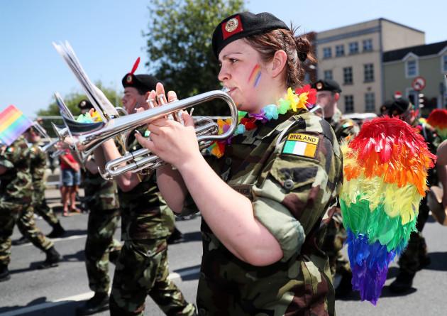 dublin-pride-parade