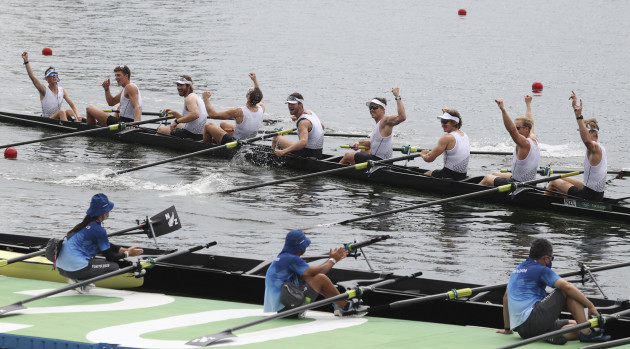 tokyo2020japan-tokyo-oly-rowing-mens-eight-final