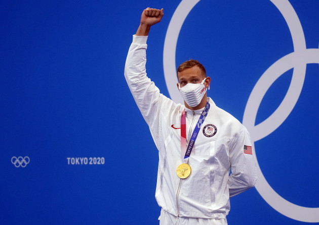 tokyo-2020-olympic-games-day-eight