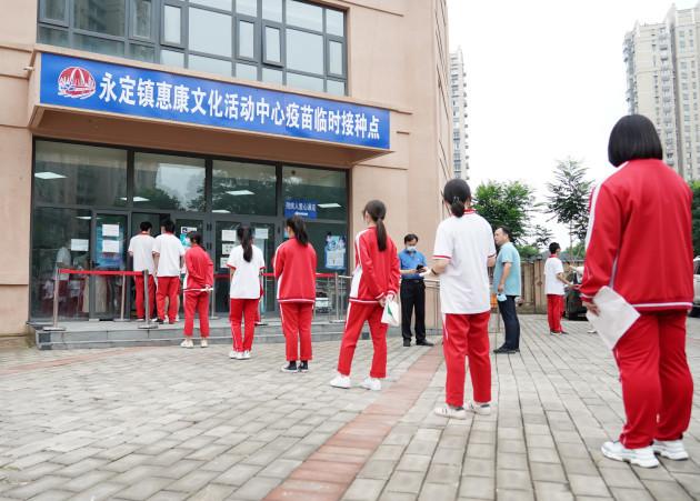 xinhua-headlines-facing-delta-variant-china-upgrades-measures-to-contain-latest-covid-19-resurgence