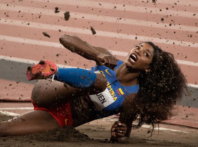 tokyo-2020-athletics-womens