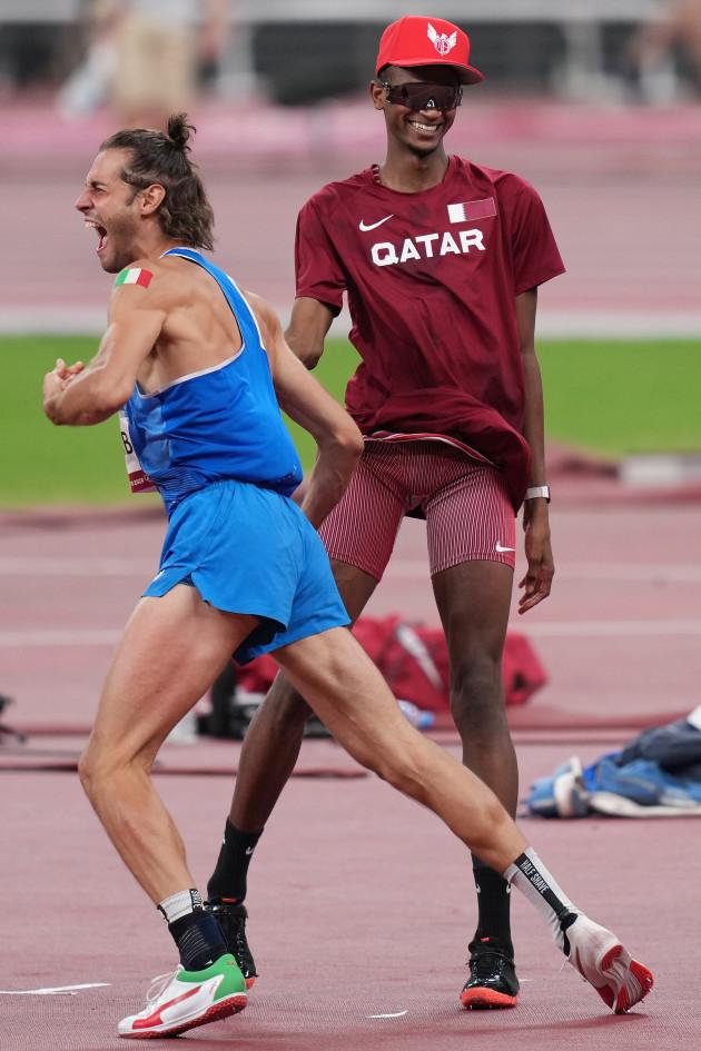 oly21-athletics