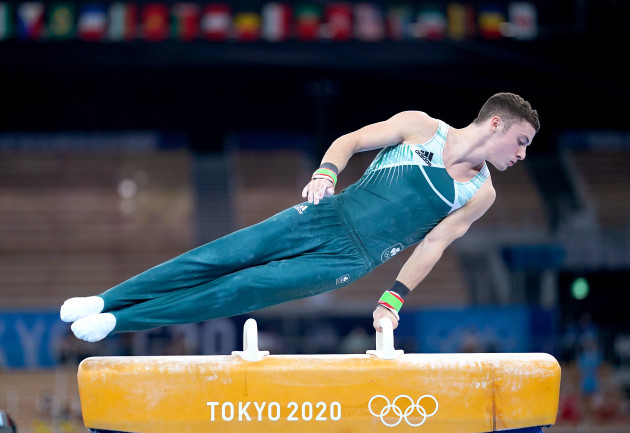tokyo-2020-olympic-games-day-nine