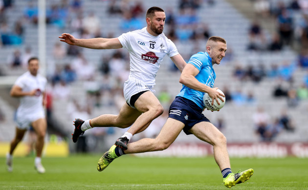 paddy-small-with-ben-mccormack