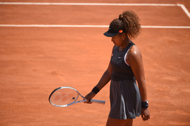 naomi-osaka-withdraws-from-french-open