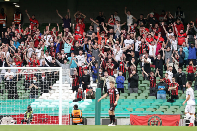 bohemians-fans-celebrate-during-the-game