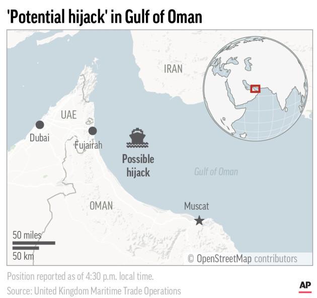 persian-gulf-tensions