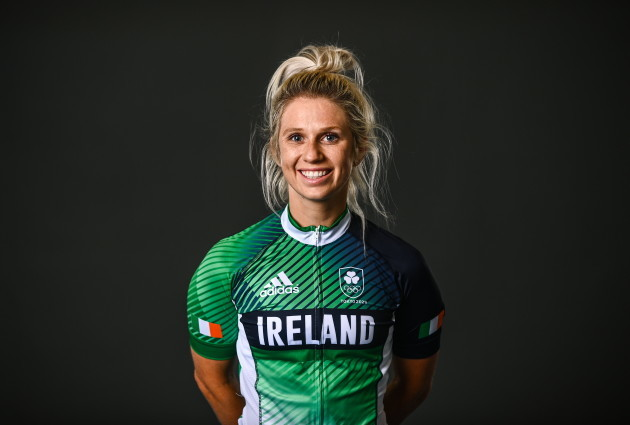 tokyo-2020-official-team-ireland-announcement-cycling